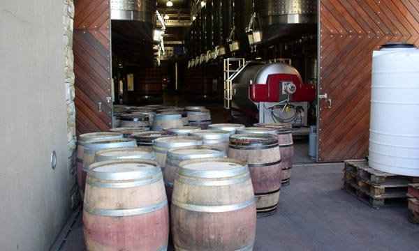Barrels-at-Tokara