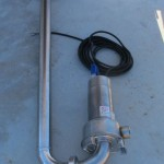 Decanting submersible pump 01