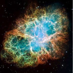 supernova-crab-nebula