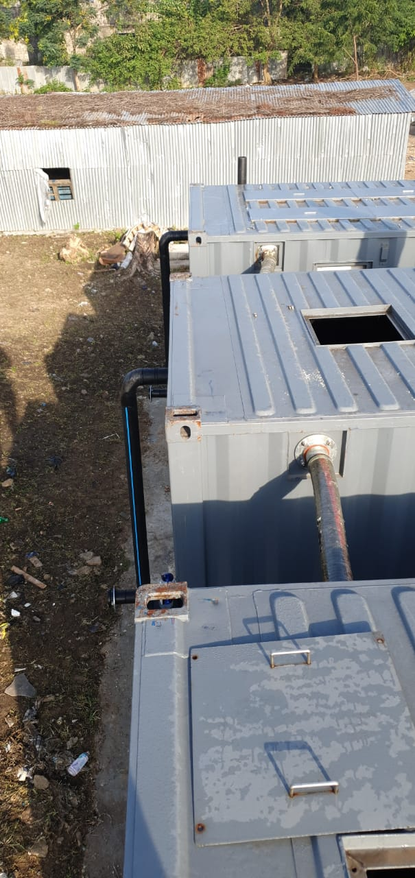 Tam-Tam-3-containers-view-from-above